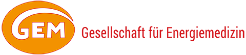 Gesellschaft für Energiemedizin GmbH