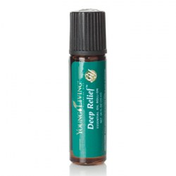 Deep Relief Essential Roll-On 10ml